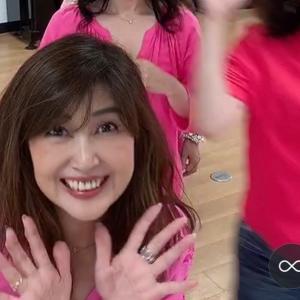 パプリカダンス踊ろう〜【伝染病にかかろう❣️】