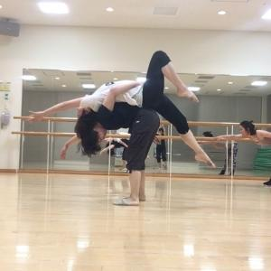 10月26日(土)は舞台出演!