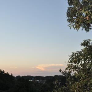 """日中""""(-""""""""-)""""アツアツ☆彡"""