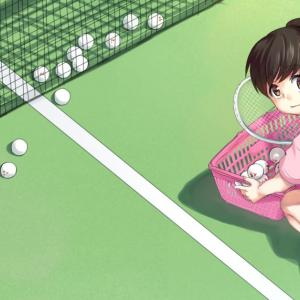 平成29年度鴻巣市ジュニアソフトテニス教室を開催します(^^♪