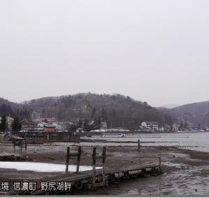 ジワジワ冬型強まり明日がピーク。この先一週間 南岸低気圧と冬型の雪?(200226)