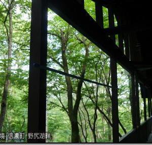 活発な梅雨前線 九州の南に停滞。北海道を除いて安定の晴天?(200617)