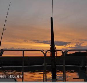 西から大きく下り坂!北も大気不安定!東日本の降り出しは?(200618)