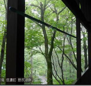 梅雨前線北上!西~東日本の広範囲 暖湿気による「様々な態様の」大雨に要警戒!(200706)