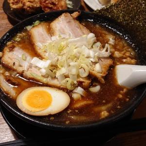 今日は、晩御飯はラーメンを~っ♪v(*'-^*)^☆