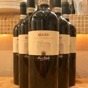 美味しいワイン、入荷しました!!