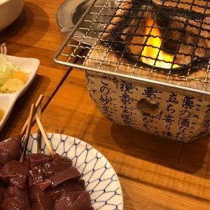 浅草橋 カミヤ