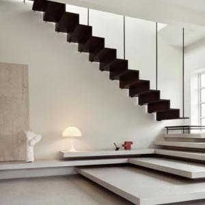 階段アイディア10選!新築住宅の時はまず見せ所階段のデザインを考える!