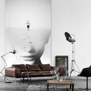 スタジオルームというデザイン手法