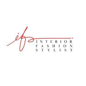 第10期「INTEIOR FAHION STYLIST」インテリアファッションスタイリスト詳細