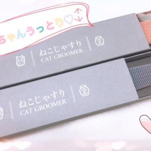 【ひごペットフレンドリー泉ヶ丘店】ネコちゃんと至福の時を!!