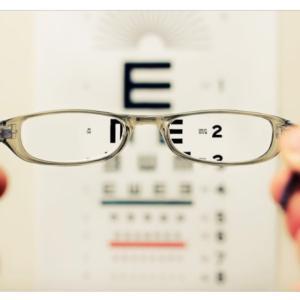 【開催決定】○眼対策に心強い味方?視力矯正クラス