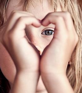 万能ツールのMTVSSと、老〇対策?視力矯正は最強かもしれません