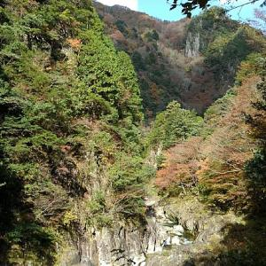 広島旅行&ラン