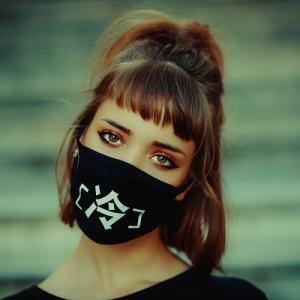 人と差が出る小顔効果!夏の冷感・美人マスクのご紹介