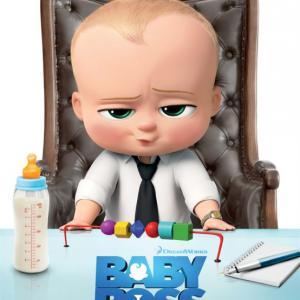 【ボス・ベイビー2】公開日発表!2019年以降のドリームワークスアニメーション公開予定一覧