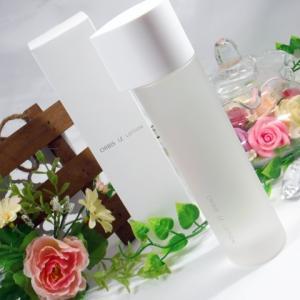 オルビスユーローション  とろばしゃ化粧水  同シリーズのライン使いで使用して欲しい商品
