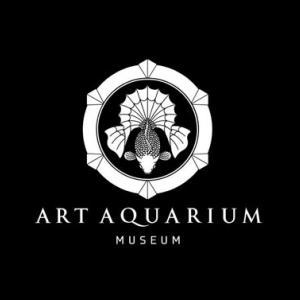 常設館オープン!アートアクアリウム美術館へ行きたいなぁ(前売り発売中!)