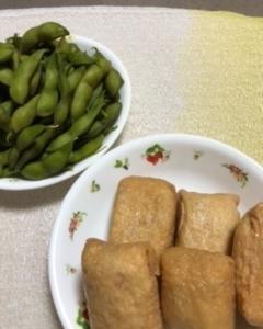 中華そば屋 おお田 と 今週の予定(28~10/3)