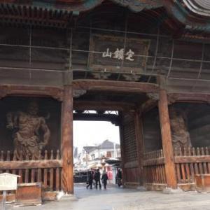 くりちゃん(長野県)の絵