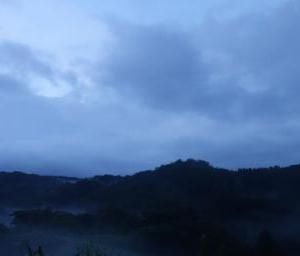 ご先祖様の地は金沢伝説の地