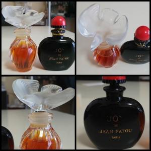 昭和の香り