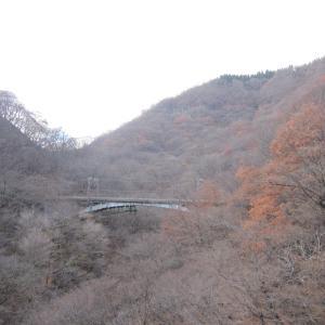 廃線ウォーク Vol.6 ~めがね橋~