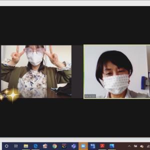 YouTubeデビュー!【Kaorieアロマチャンネル】