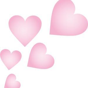 """ワクワク♡キュンキュン♡""""初体験""""櫻井圭子先生の【かわいいブログ】を作るonlineセミナー1"""