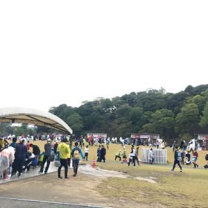 ALL GOLD 金沢マラソン
