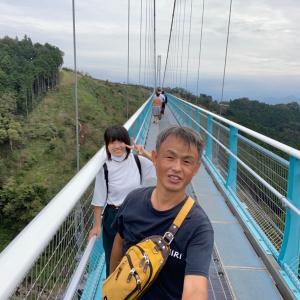 ぶらり伊豆周遊の旅一日目