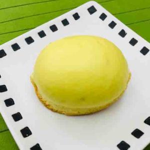 上天草市のレモンケーキ専門店 ジラソーレ