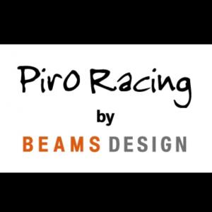 ビームスとピロレーシングコラボの洗えるカジュアルクールスーツ新発売!