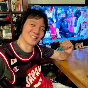 東京パラリンピックを応援