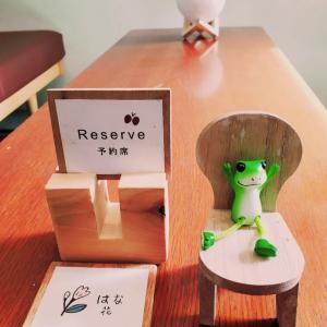 【開催レポ&次回告知】第2回韓国ブロガーお茶会in新大久保