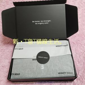 【from.スウェーデン】おしゃれなウェアが届いた!!