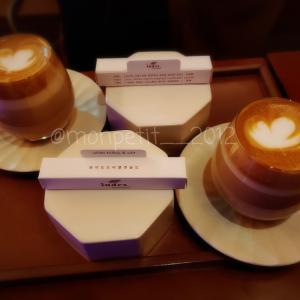 【聖水】これこそ!極秘にしたいカフェ♡【2020.2月★ソウル旅】