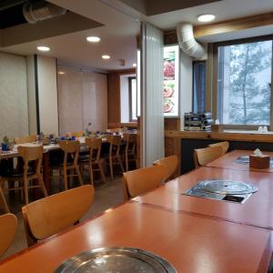【辛口?】ツアーでなければ行かない 韓国料理屋さん【2020.2月★ソウルダビデ】
