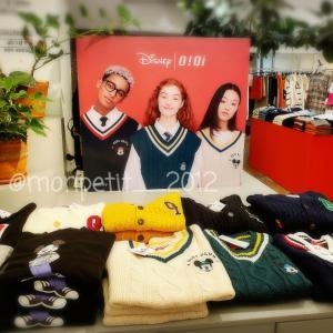 ソウルの最先端ファッションはココにある♪【2020.2月★ソウル旅】
