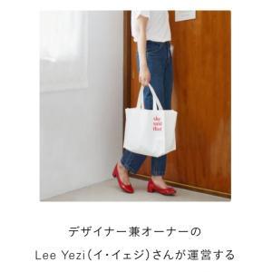 【ポップアップ決定!】大人気 韓国ブランドが、日本各地にやってくる~♡