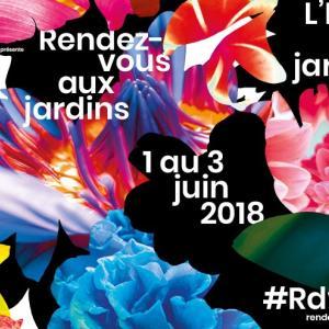 RdvJardins > Jardin Sauvage à Cabriès