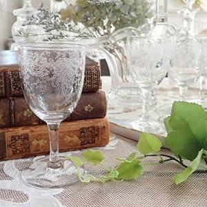 ★☆ 大人の休日はサンルイグラスで乾杯☆ ★☆