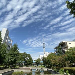 錦糸町『たばこと塩の博物館』は超穴場だった!
