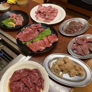 旭市『今久』千葉県最高峰の焼肉店!