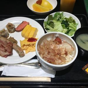 京都の旅11 『清水寺と黒糖タピオカラテ』