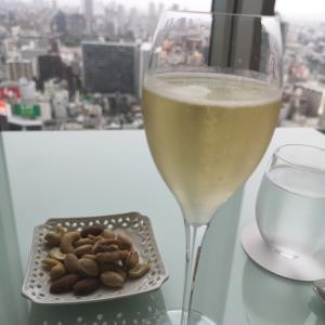 ライブキッチン COOKA 大阪マリオット都ホテル