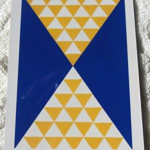 今日のメッセージ★日本の神託カード【ピラミッドの力】上昇のパワー★