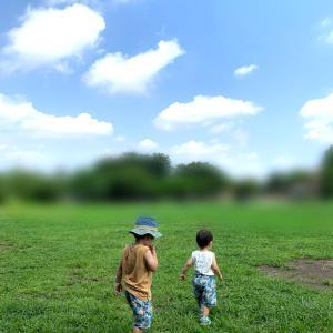 【夏休みの子育て】周りに頼ってます&自然体験の大切さ