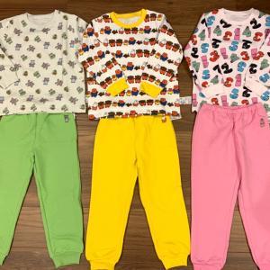 【UNIQLO】新作のキルトパジャマが可愛すぎる♡