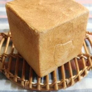 角食でドライカレーのチーズトースト♪